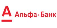 Альфа банк троицк челябинская область